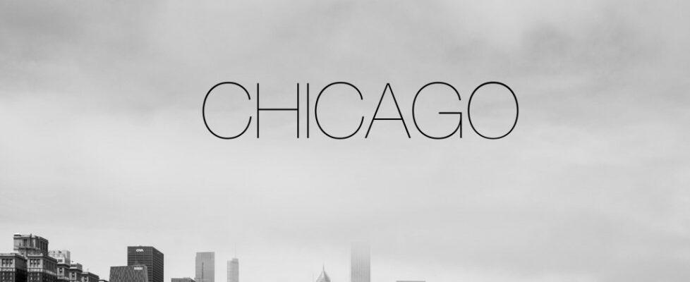 chicago hero