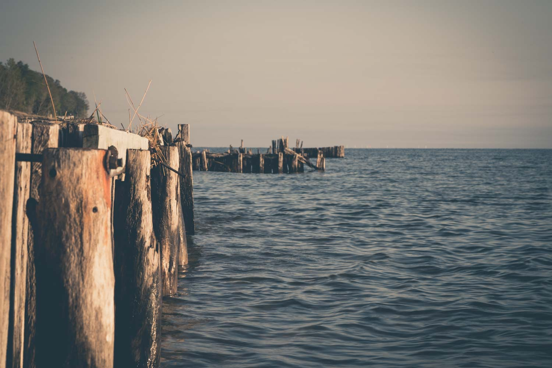 seawall-blog