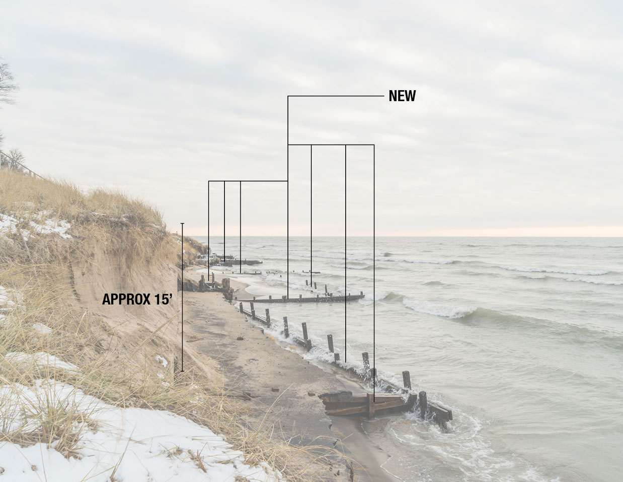 beach-changes-web