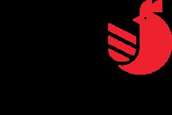 MPS Logo color